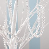 Pearls Garland - 1m