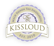 Kissloud - Der Schweizer Hochzeitsshop